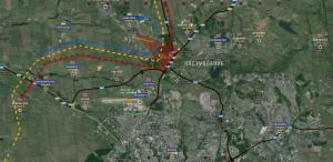 Donetsk 2014-09-18 -