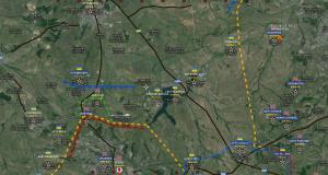 Gorlovka 2014-10-18