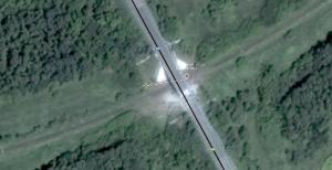 Pont sur la M03 2014-10-01