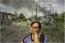 [reblog] L'artillerie de la junte de Kiev bombarde massivement le Donbass depuis cematin.